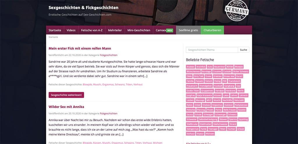 Sklaven Geschichten und Bondage Sexgeschichten gibt es gratis auf sexgeschichten-gratis.com