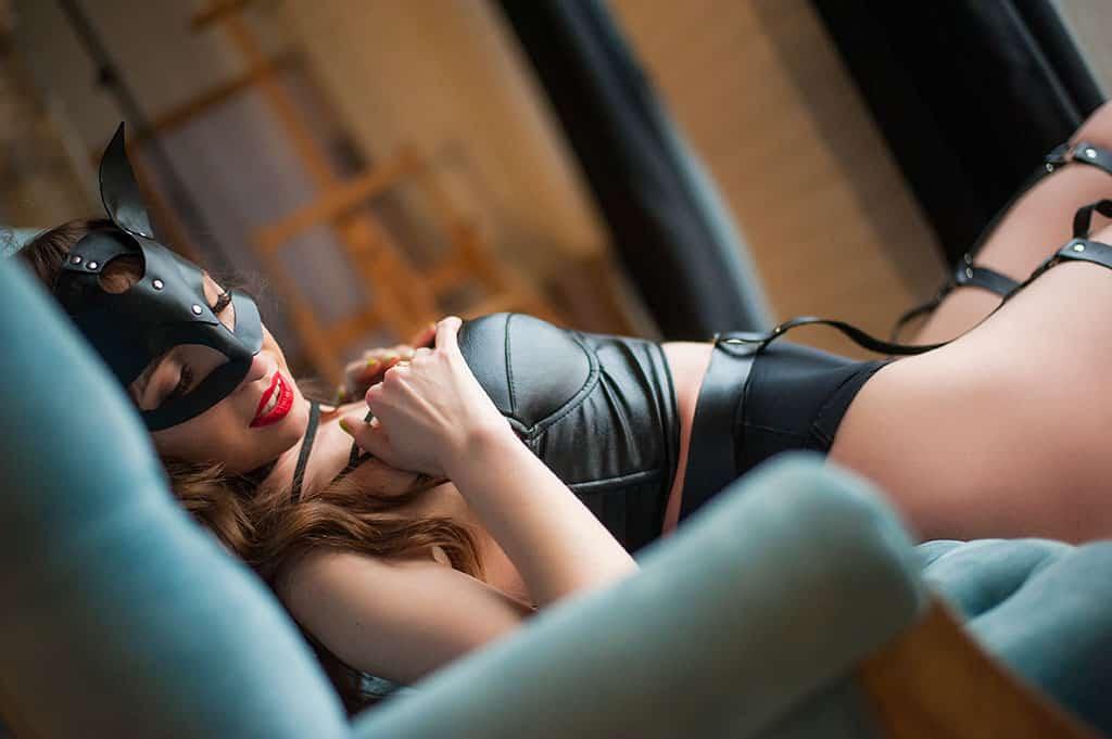 Worauf wir bei unserer Auswahl der BDSM Online Shops geachtet haben