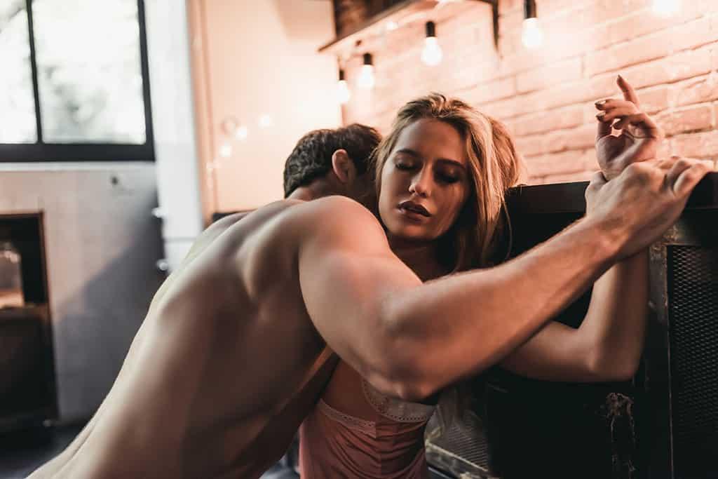 Die Erotikportale aus unserem Überblick bieten dir sagenhafte Vorteile