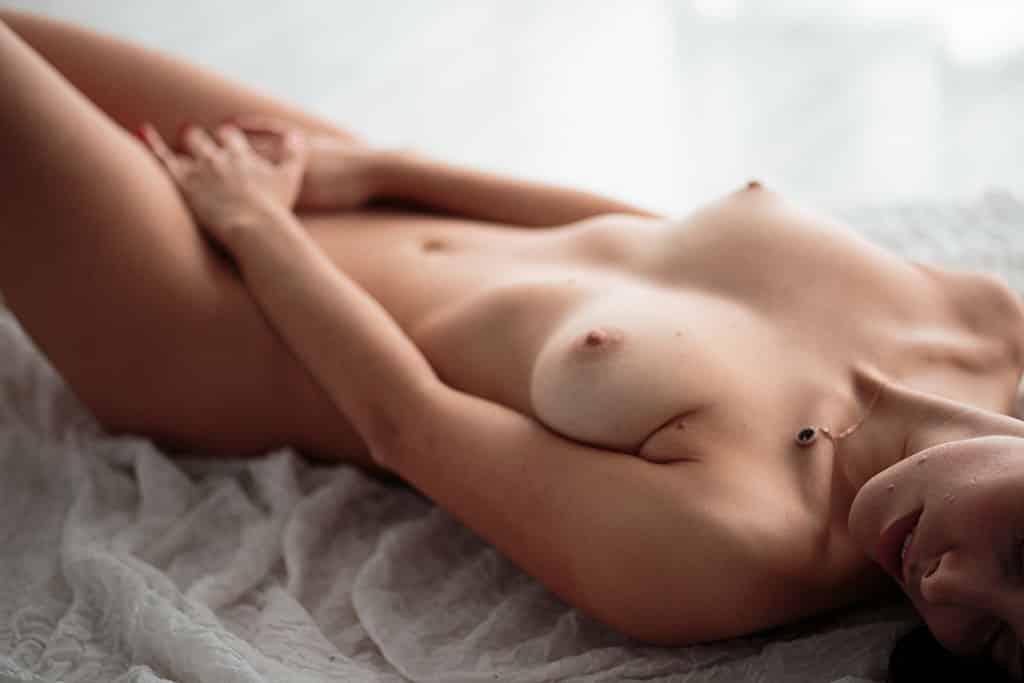 In Erotikportalen und Sexdating Seiten findet man alles was man für einen One Night Stand braucht
